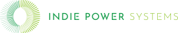 Indie Power Systems
